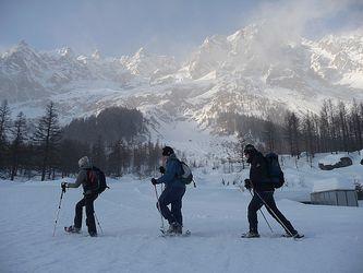 2011-12-29 Val Ferret 07