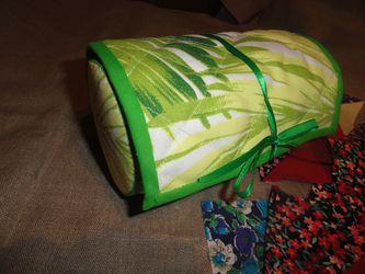 une petite trousse le blog de. Black Bedroom Furniture Sets. Home Design Ideas