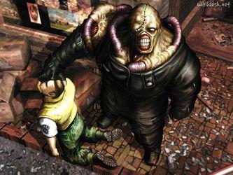 resident-evil-3-03.jpg