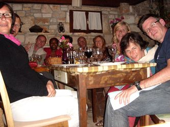HR201206.020.Première nuit à l'agropansion Istra Partner
