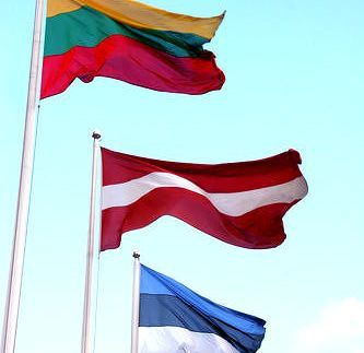 Baltic-States-flags.jpg