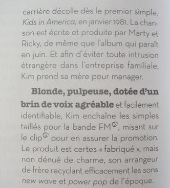 KW Article partie 2