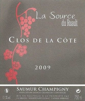 CLOS2009.jpg