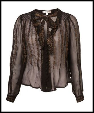 Kate-Moss-pour-Topshop-blouse-brodee-.jpg
