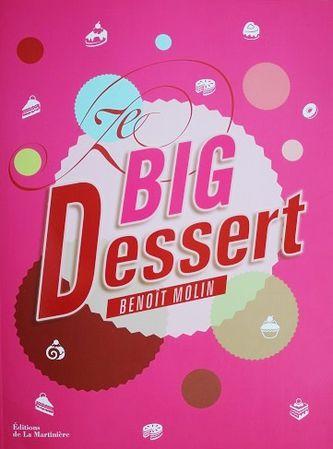Big-dessert-1.JPG
