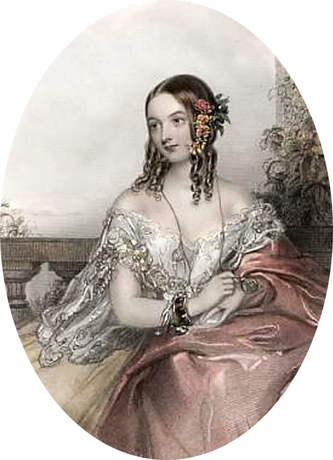 Vicomtesse-Barrington-drawn-by-Hayter-engraved-by-Mote-1850.png