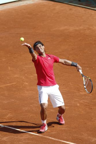 ROLANDGARROS-2012_preview-copie-2.jpg