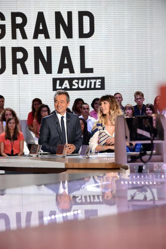 LEGRANDJOURNAL_preview-copie-1.jpg