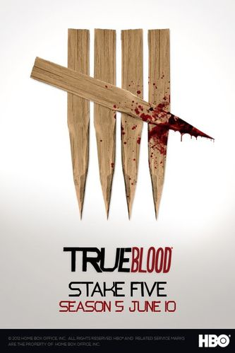 stake-five-true-blood-season-5-poster.jpg