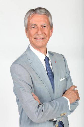 JEAN-CLAUDE_NARCY_preview-1-.JPG