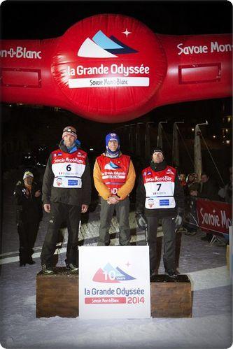 podium-etape-6.jpg