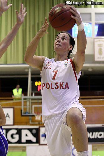 Magdalena-SKOREK--Pologne-_fibaeurope.jpg