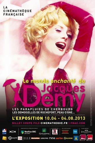 Affiche-expo-JACQUES-DEMY.jpg