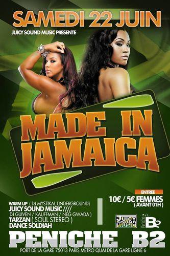MADE-IN-JAMAICA-22JUIN.jpg