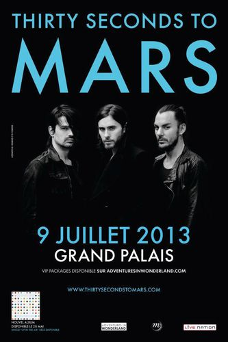 30stmParis20130709