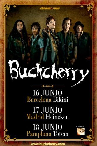 buckcherry2011