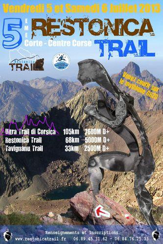 affiche restonica trail 2013 fin-copie-1