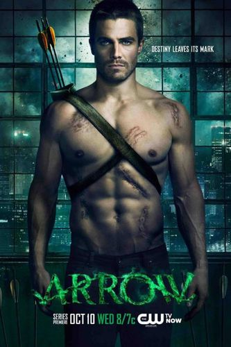ARROW-Season-1-Poster-e1345143998411.jpg