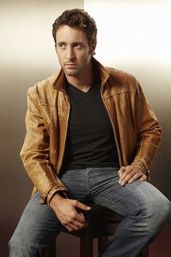alex-oloughlin-three-rivers_a.jpg