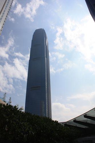 Hong-Kong 0760