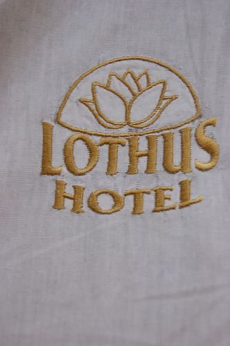 wroclaw lothus hotel centre ville pologne5