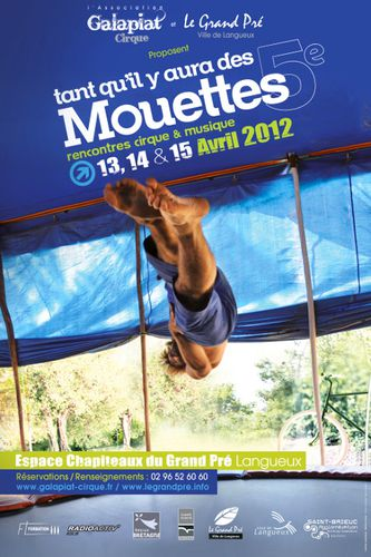 mouettes2012