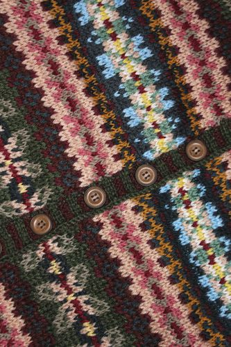 Fairisle-detail.jpg
