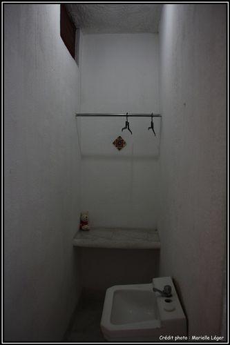 2011-01-29-Merida-Hotel-Nacional-Merida 0610 GF