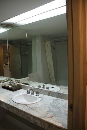The City Hotel Sri Racha