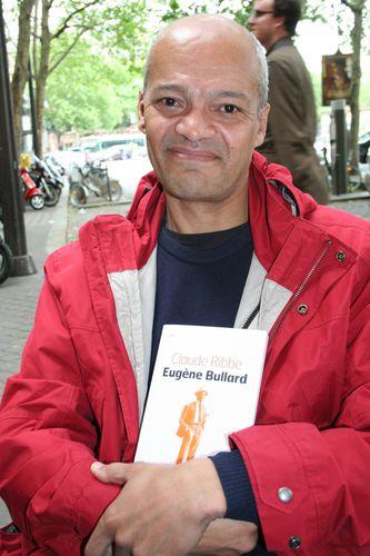 Claude-Ribbe-eugene-buillard.jpg