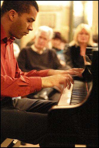 WL-piano-clavier.jpg