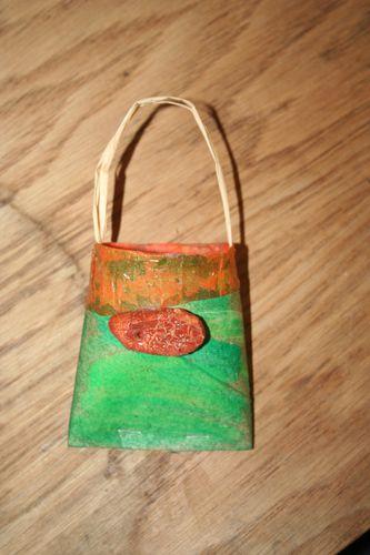 2010.06.29 petits sacs rouleaux sop 005