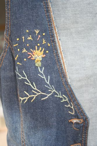 2011broderie 0761 6 1