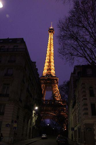 12012012-Paris 030