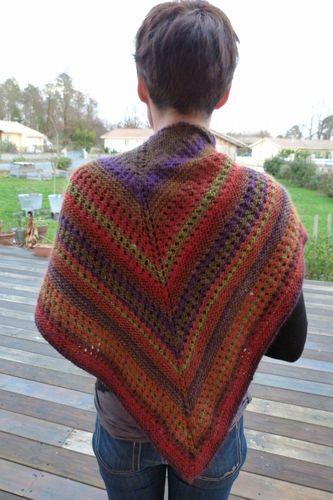 shawl-001.jpg
