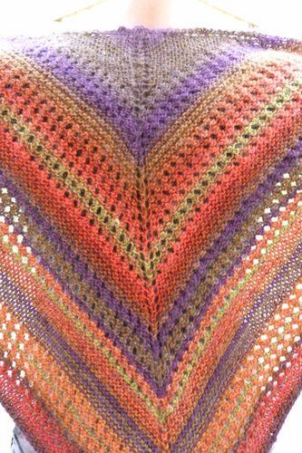 shawl-004.jpg