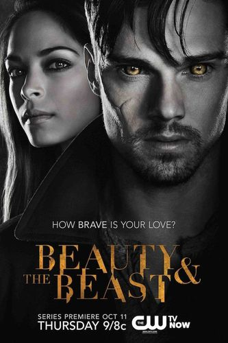 beautybeast_poster_600_FULL.jpg