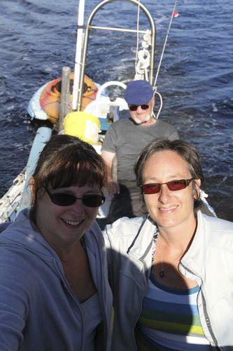 Route-des-baleines-et-mammiferes-marins-du-Quebec-2012 0969