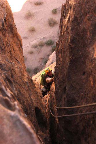 Jordanie-escalade 0205web3