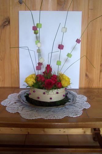 la-ronde-des-fleurs--1-.JPG