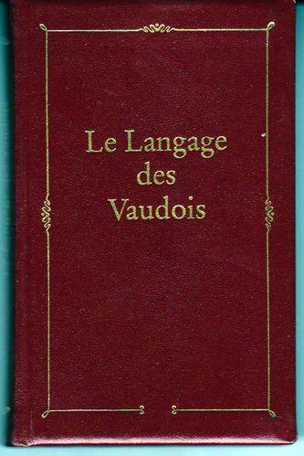 le-langage-des-vaudois.jpg