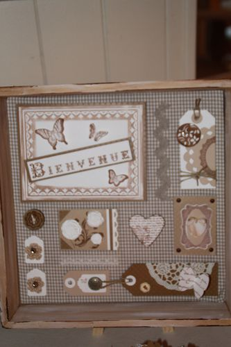 cheval-atelier-stampin-up-catherine-septembre-2013-038.jpg