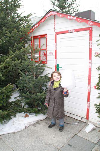 decembre-2012-031.jpg