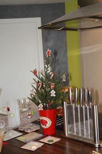 novembre-atelier-stampin-up-2012-004.jpg