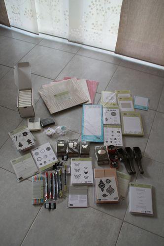 novembre-atelier-stampin-up-2012-019.jpg