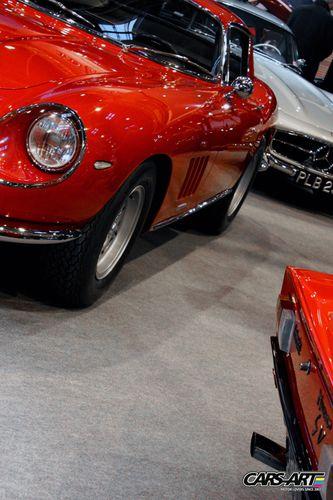 Ferrari-Lamborghini-Mercedes