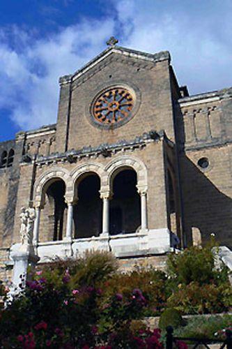 chabeuil-eglise-St-Jean.jpg