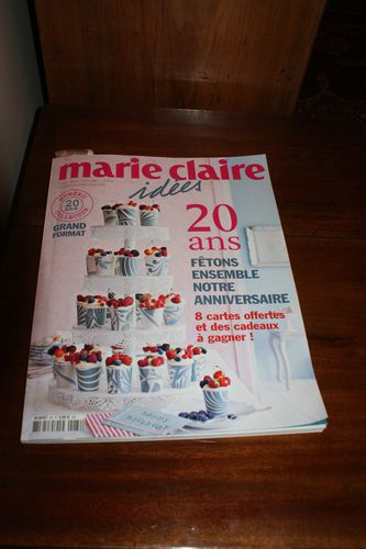 Marie-Claire-idees-Anniversaire.JPG