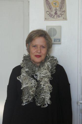 Echarpe-Nadette.JPG