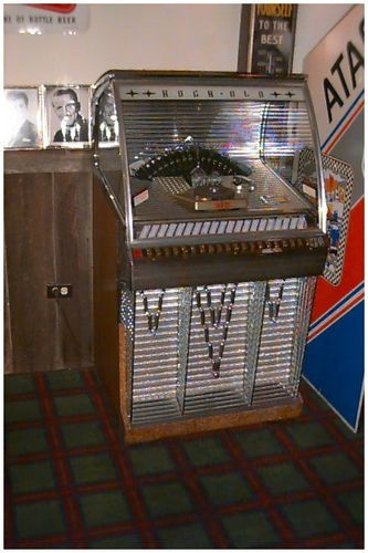 Rockola_1448_Jukebox.jpg